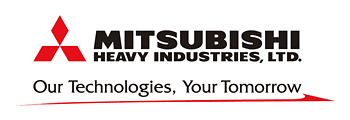 Mitsubishi Heavy Industry air conditioning