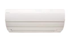 Daikin US7 air conditioner split system
