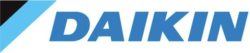 Daikin air conditioners Mackay QLD