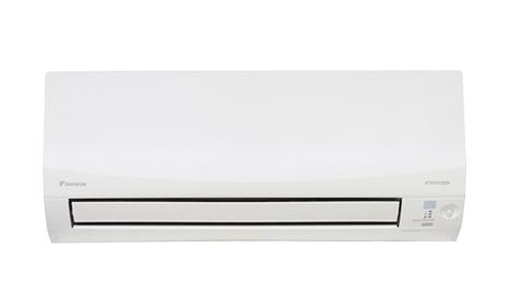 Daikin Cora air conditioner split system