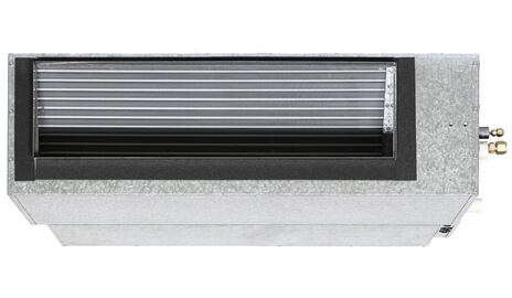 Daikin Inverter ducted air conditioner system