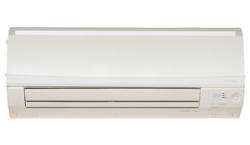 Daikin L Series air conditioner split system