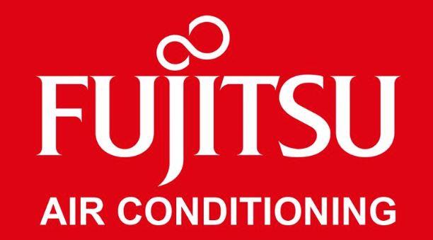 Fujitsu air conditioners Mackay