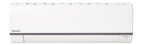 Panasonic Aerowings Deluxe non inverter air conditioner
