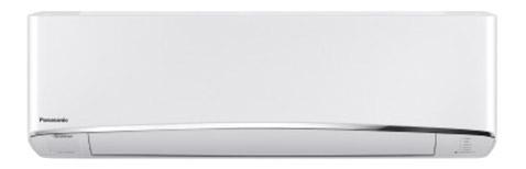 Panason Aerowings Premium Inverter air conditioner