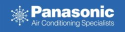 Panasonic air conditioners Mackay