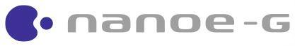 Panasonic nanoe-G air conditioning solutions