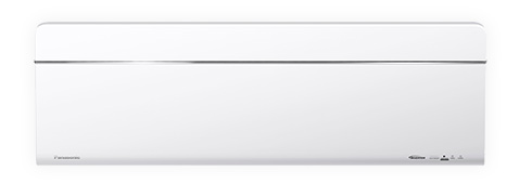 Panasonic Skywing Elite inverter air conditioner system