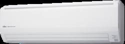 Fujitsu Classic split system air conditioner