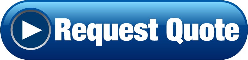 equest an air conditioning quote
