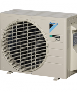 Daikin Cora outdoor unit air conditioner