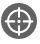 Daikin Cora precision control airconditioner