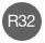 Daikin Cora R32 refrigerant airconditioner
