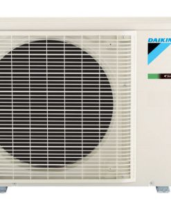 Daikin Lite air conditioner outdoor unit