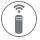 Daikin Lite Systems lifestyle convenience air conditioner