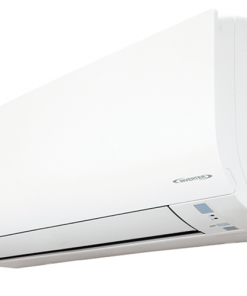 Daikin Lite reverse cycle air conditioners
