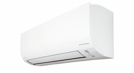 Daikin Lite Systems FTKF20T air conditioners