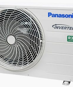 Panasonic RZ Series outdoor unit air conditioner