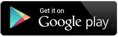 Google Play Daikin ExplorAir App Mackay