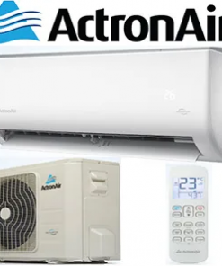 ActronAir Serene air conditioner split systems