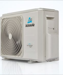 ActronAir outdoor air conditioner unit